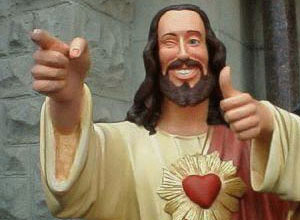jesus_thumbs_up-s300x220-213409